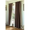 Thermalogic Ming Lined Room Darkening Curtains (Set of 2)
