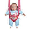 <strong>Adora Dolls</strong> Giggletime Baby Doll