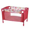 <strong>Adora Dolls</strong> Doll Accessories Playpen Bed