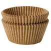 <strong>HAROLD IMPORT COMPANY</strong> Large Baking Cup (48 Pack)