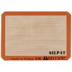<strong>Silpat Baking Mat</strong> by HAROLD IMPORT COMPANY