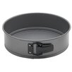 "<strong>9"" Non Stick Springform Pan</strong> by HAROLD IMPORT COMPANY"