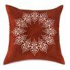 <strong>Malibu Creations</strong> Marrakesh Market Decorative Pillow