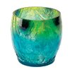 <strong>Malibu Creations</strong> Signature Series Glass Votive
