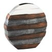 <strong>Malibu Creations</strong> Signature Series Commix Contemporary Vase