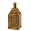 <strong>Malibu Creations</strong> Signature Series Oracle Metal Lantern