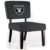 <strong>NFL Side Chair</strong> by Imperial