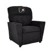 Imperial NHL Kids Recliner