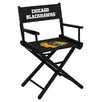 Imperial NHL Table Height Directors Chair