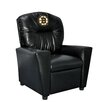 <strong>Imperial</strong> NHL Kids Recliner