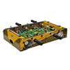 <strong>NFL Table Top Foosball</strong> by Imperial
