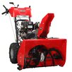 Snapper 1150 Series Dual Stage Electric Snow Thrower