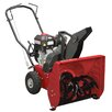Murray Equipment 800 Series Dual Stage Electric Snow Thrower