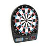 <strong>777 Electronic Dart Board</strong> by Viper