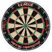 <strong>League Steel Tip Dartboard</strong> by Fat Cat