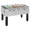 Performance Games Custom SureShot RS Foosball Table with Standard Rod