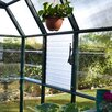 Rion Greenhouses Side Louver Window