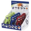 Progressive International 6-in-1 Multi Opener (Set of 12)