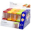<strong>Mini Food Keeper Counter Display</strong> by Progressive International