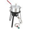 <strong>9.5 Liter Fish Fryer</strong> by Bayou Classic