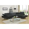 Williams Import Co. Atmore Sectional