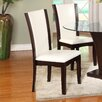 Williams Import Co. North Shore Side Chair