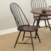 Williams Import Co. Lacey Side Chair
