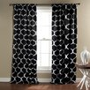 Special Edition by Lush Decor Geo Blackout Window Curtain Panels (Set of 2)