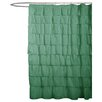 Special Edition by Lush Decor Polyester Shower Curtain