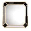 Elegant Lighting Camille Wall Mirror