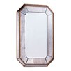 <strong>Antique Wall Mirror</strong> by Elegant Lighting