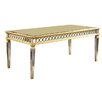 Elegant Lighting Audrey Dining Table