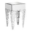 Elegant Lighting Modern End Table