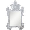 <strong>Murano Wall Mirror</strong> by Elegant Lighting