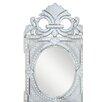 Elegant Lighting Venetian Wall Mirror