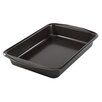 "<strong>Baker's Secret</strong> Signature™ 9"" x 13"" Oblong Cake Pan"