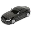 Remote Control BMW Z4 M Coupe Car