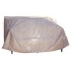 Duck Covers Elite Patio Bench / Loveseat Cover
