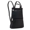 <strong>Tanya Slimpack</strong> by Le Donne Leather