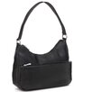 Le Donne Leather Astaire Hobo Bag