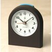 <strong>Pick-Me-Up Alarm Clock</strong> by Bai Design