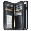 iLuv iPhone 6 Wallet Case