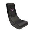XZIPIT NBA 100 Gaming Chair