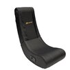 XZIPIT NHL 100 Gaming Chair
