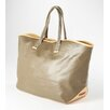 Clava Leather Carina Large Tote Bag