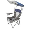<strong>Swimways</strong> Premium Canopy Chair