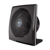 Vornado 673 Panel Floor Fan