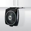 Vornado V103 Under Cabinet Fan