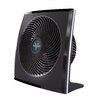 Vornado 270 Large Panel Whole Room Floor Fan