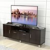 "Inval 64"" TV Stand"